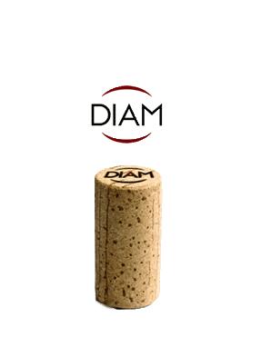 diam5diam