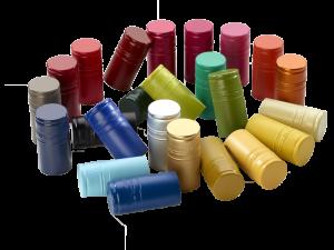 Colori-Stelvin-ColourSprint
