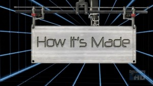 howitsmade