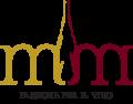 Menini Massimo Logo